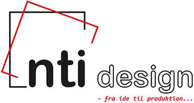 NTI Design