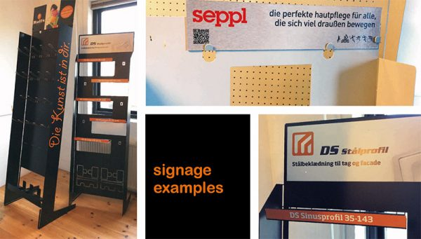 flip-solution-display_signage-examples-1